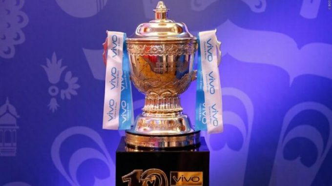 IPL offering double prize money for the champion